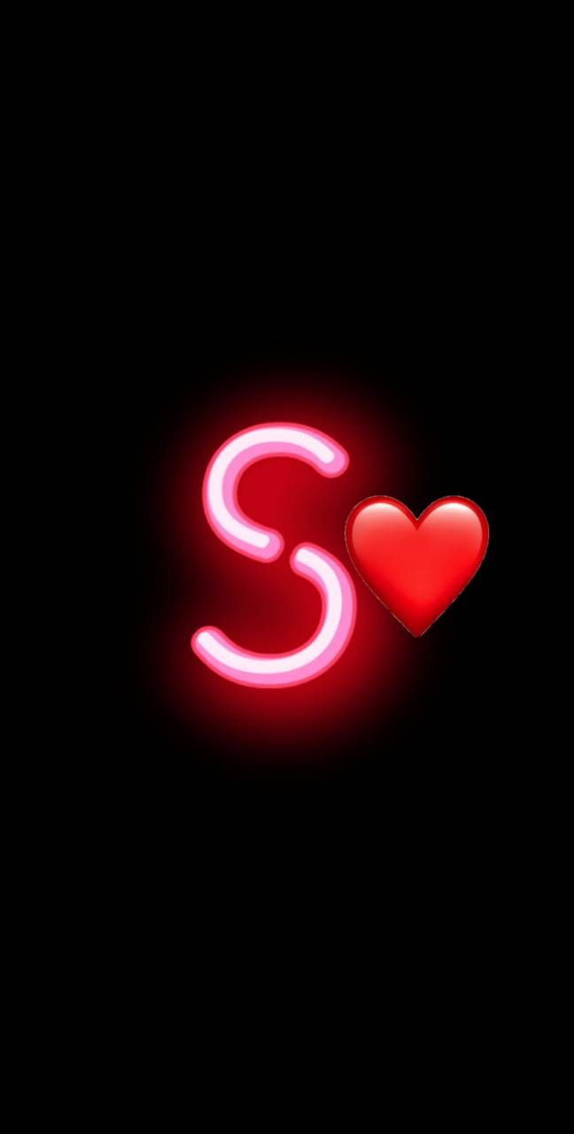 Download S Letter Wallpaper By Jawadhassan07 Ae Free On Zedge Now Browse Millions Of Popular Love Wallpapers Romantic Cute Love Wallpapers Love Wallpaper