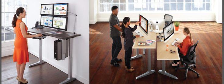 12 best ergonomic workspaces images on pinterest workspaces rh pinterest com