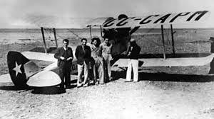 AVIONES CHILENOS 1940 - Buscar con Google