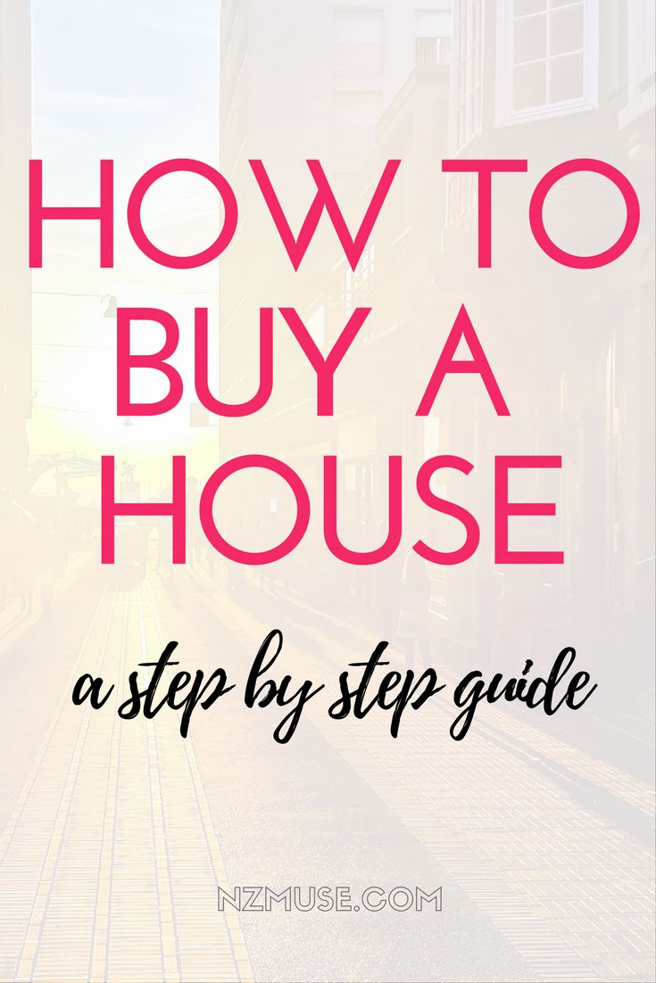 Are you trying to buy a house? Not sure what the process is? My post lays out the steps involved in the home buying process in NZ - as a recent first home buyer I know how overwhelming it is!