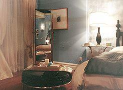 Blair's bedroom4