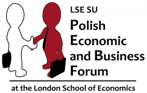 Polish Economic and Business Forum in London   Link to Poland
