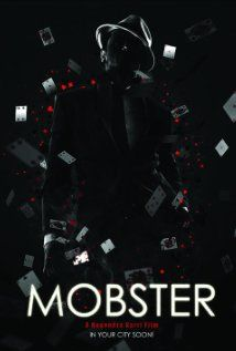 Mobster: A Call for the New Order (2014)