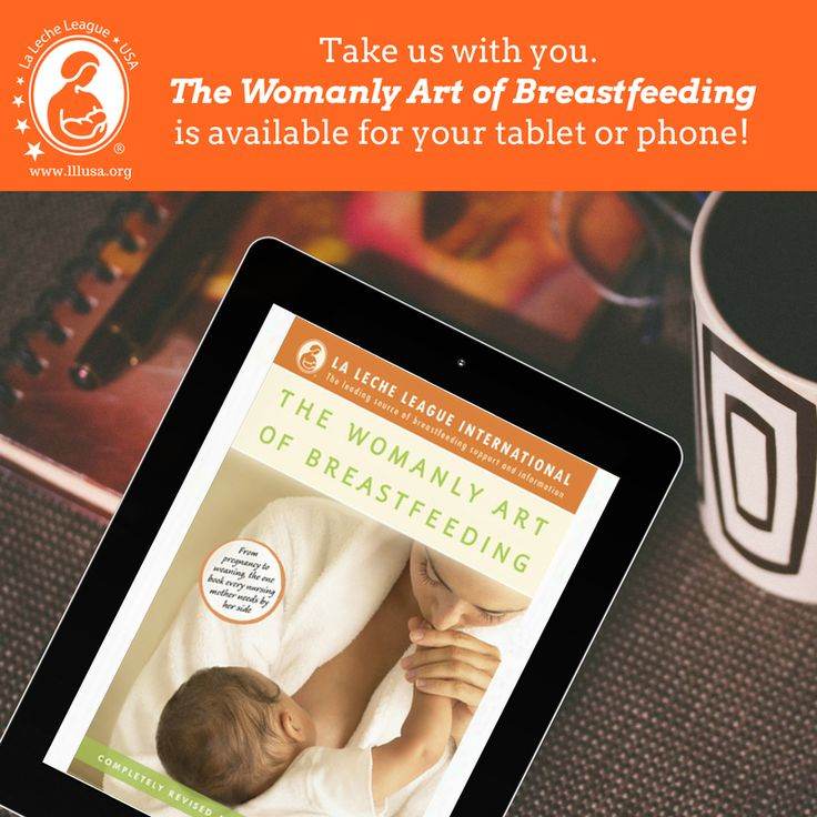 The Womanly Art of Breastfeeding: Completely Revised and Updated 8th Edition  pdf