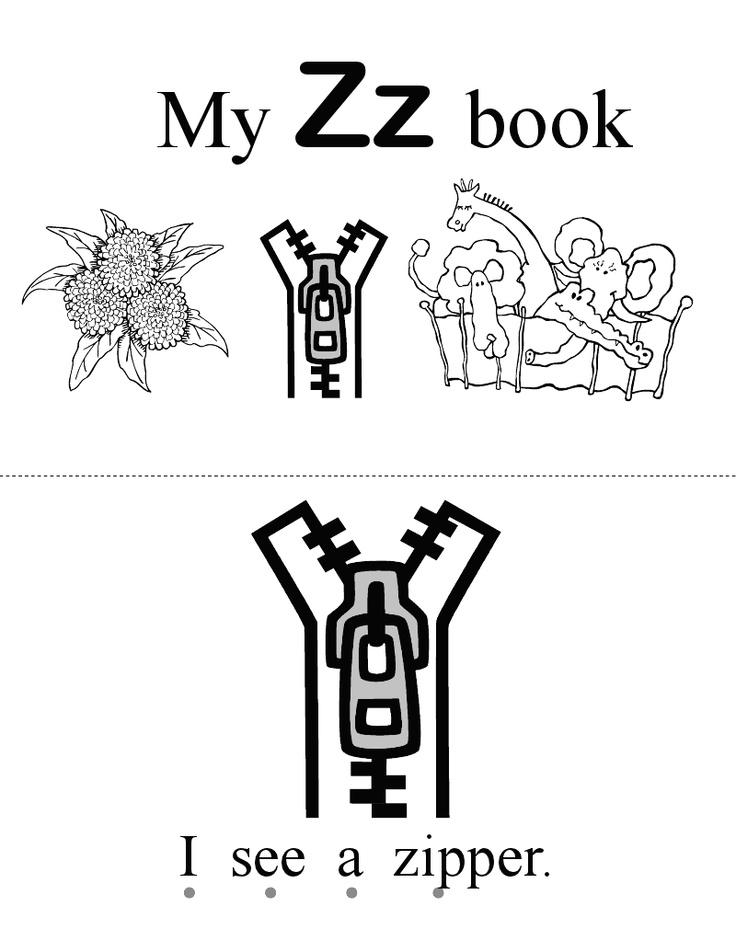 the book of magickal alphabets pdf