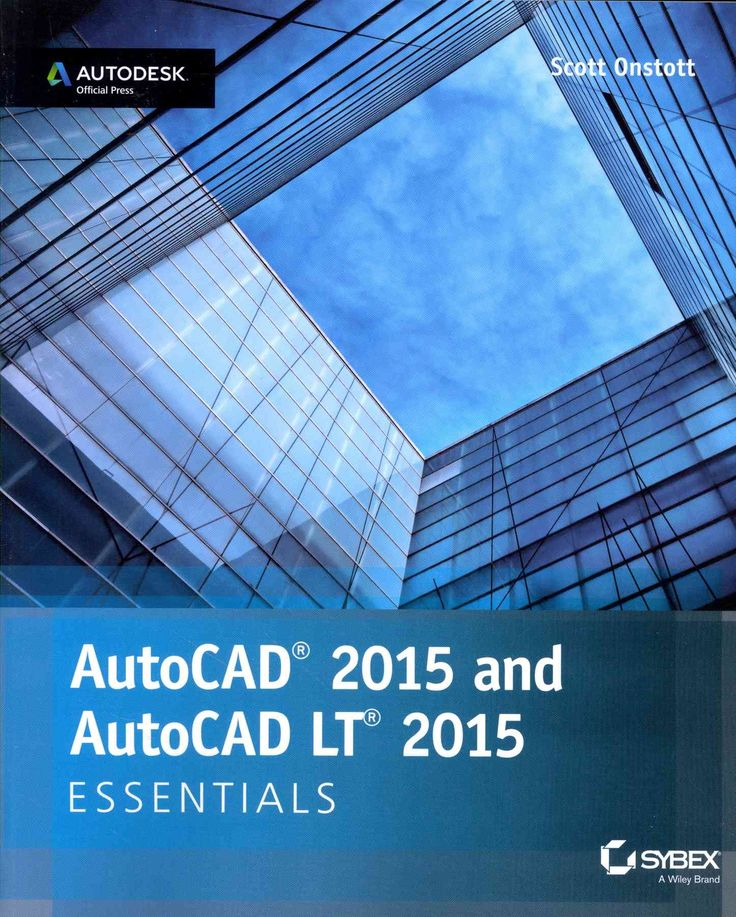 The 25+ best Autocad certification ideas on Pinterest Excel - altiris administrator sample resume