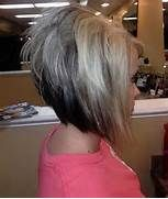 8+ Short Bob Hairstyles 2017 - Styles 2016 - Page 3 of 3