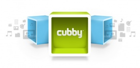 LogMeIn Prepares To Take On Dropbox & Box With Launch Of Cloud Storage Service Cubby