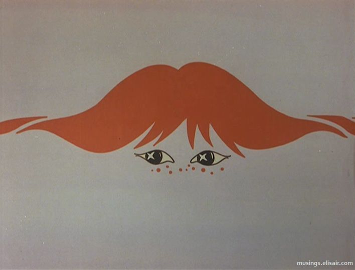 the new adventures of pippi longstocking - Google Search
