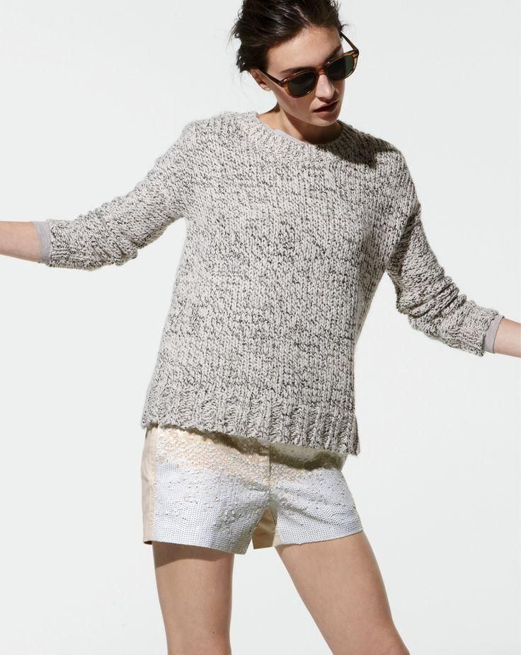 151 best J.Crew images on Pinterest | Clothing sites, Fire and Jacket