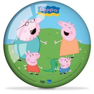 5.5 Inch Peppa Pig Play Ball