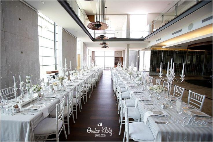 Chantelle & Willem's wedding -Waterkloof Wine Estate » Gustav Klotz Photography