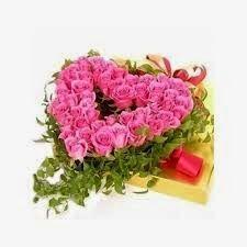 Asyifa bunga mawar florist Tlp 087883711884 Florist duka cita | Toko bunga Tangerang : Pesan dan kirim Buket bunga mawar ulang tahun daer...
