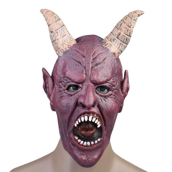 79 best Halloween Masks images on Pinterest | Halloween masks ...