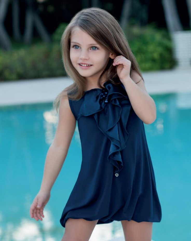 best 25 pretty little girls ideas on pinterest pretty. Black Bedroom Furniture Sets. Home Design Ideas
