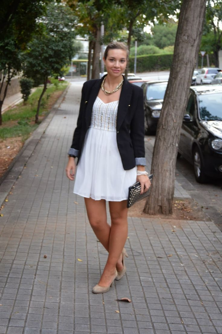 Nightout: how to be chic for a date! | The fashion peony's blog