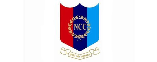 National Cadet Corps Logo