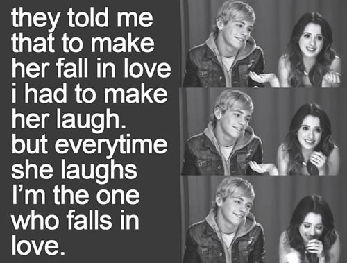 Okay no. Separate things. They are not dating. BUT LET ME APPRECIATE THE QUOTE OKAY ITS CUTE.