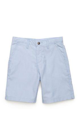 Best 25  Light blue shorts ideas on Pinterest | Shorts, High ...