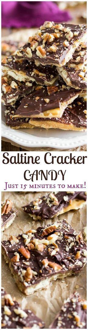 saltine-cracker-candy-takes-just-15-minutes-to-make-sugar-spun-run
