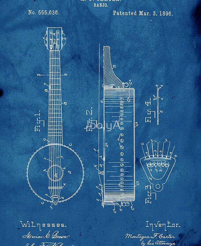 37 best Old Blueprints, Patent Diagrams, Maps And Charts images on - new old blueprint art