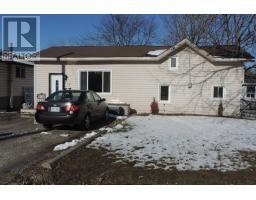 386 MILLARD Road , ORILLIA, Ontario  L3V4H4