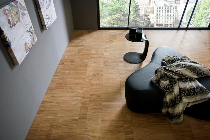 SHOWROOM RIGHI | tende per interni, da sole, pergole, tappezzeria, tessuti, tendaggi, parquet e moquette