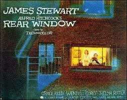Rear Window: Poster Movies, Movies Classic, Favorite Movies, Movies Favorite, Movies Online, Movies Poster, Rear Window, Great Movies, Full Movies