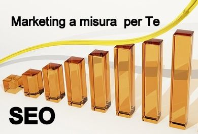 MARKETING e COMUNICAZIONE     come cambia la pubblicità