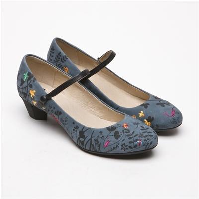 Cushioned Shoes Plantar Fasciitis Uk