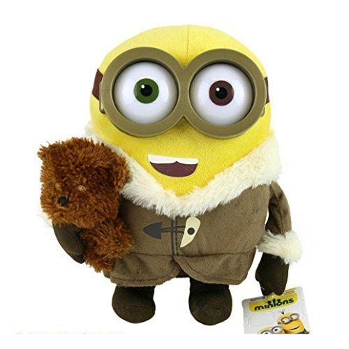 MINIONS BOB CON ORSETTO 28CM CITY TIME http://www.amazon.it/dp/B00XWA954M/ref=cm_sw_r_pi_dp_cqI4vb0TJ2NR8