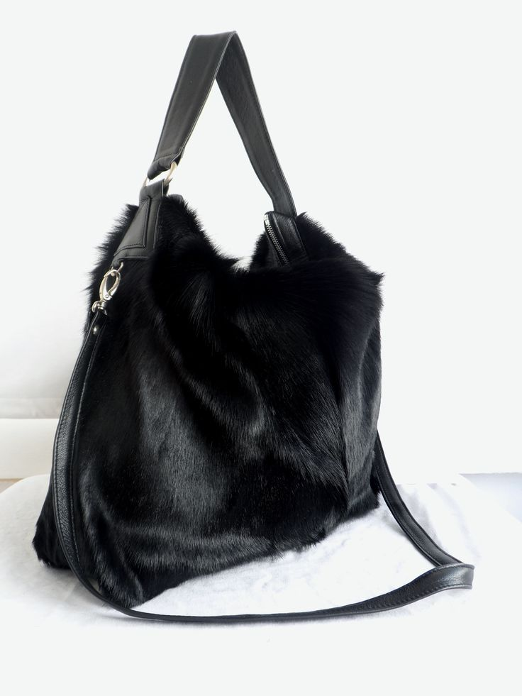 #jennifermiddletonbags
