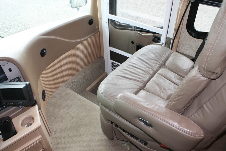 106 Best Class C Motorhome Remodel Images On Pinterest