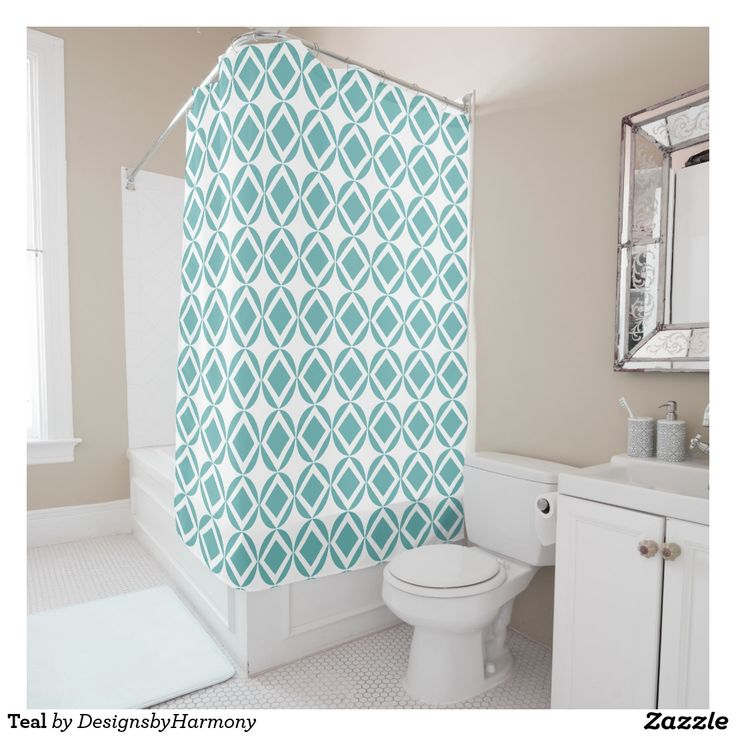 1000 Images About Shower Curtains On Pinterest Shower Curtains Chevron Shower Curtains And