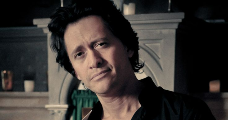 Clifton Collins Jr. Joins Crime Thriller 'Triple Nine' -- Clifton Collins Jr. has taken an unidentified role in the all-star cast of director John Hillcoat's new drama 'Triple Nine', which follows a group of corrupt police officers blackmailed by the Russian mob. -- http://www.movieweb.com/news/clifton-collins-jr-joins-crime-thriller-triple-nine