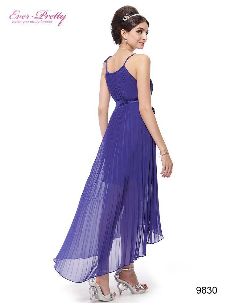 83 mejores ideas en fiesta vestidos en Pinterest   Para mujeres ...