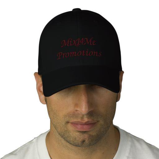 Custom Embroidered Hats And Baseball Caps #custom #embroidered #hats #and #baseball #caps