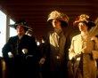 Titanic 1997 20th Century Fox Kathy Bates Frances Fisher Kate Winslet