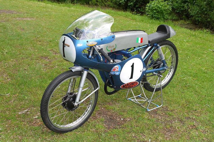 43 best 50cc race images on pinterest custom bikes. Black Bedroom Furniture Sets. Home Design Ideas