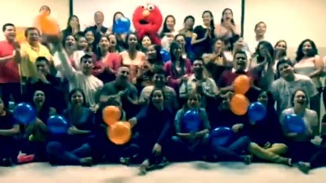 PLEASE LIKE OUR VIDEO! CLICK IT AND LIKE IT! HELP THESE ECUADORIAN STUDENTS WIN THEIR CLASS TRIP!  Regálanos un like y ayúdanos a ganar!! :)    https://www.facebook.com/bolivarianodetecnologia/videos/1106635646061238/ #minions  #minionsworld #banana #minionslove  #minionsmovie #minionsrule #minionscake #minionsstyle  #minionsparty  #minionmovie #minionmoments