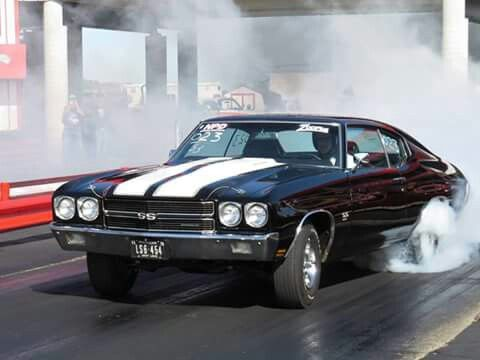1000 Ideas About Street Rods On Pinterest Chevy Ford And Corvettes