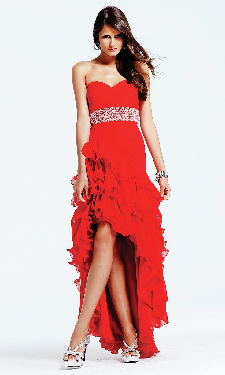 $169.99  #Prom dresses #prom #dresses #long # sexy #prom# dresses # prom # dresses#