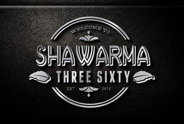 50% off @Shawarma360. #BEST #Sandwich #EVER #Shawarma #Scarborough #YUM