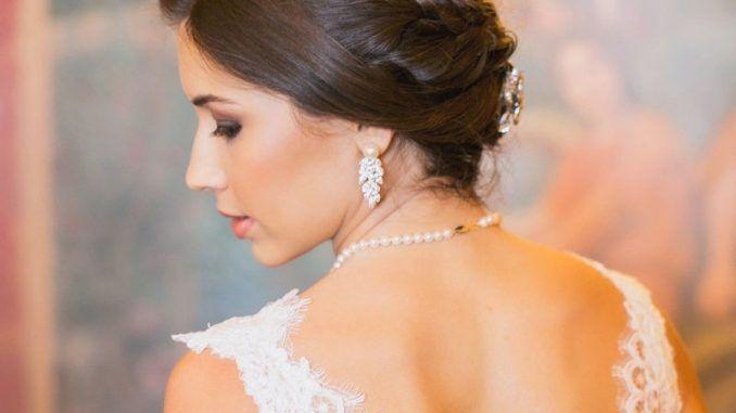 Orlando Wedding Hair And Makeup Altamonte Springs Fl Best Wedding Dress Brands Wedding Hair And Makeup Wedding Dress Brands Wedding Hairstyles