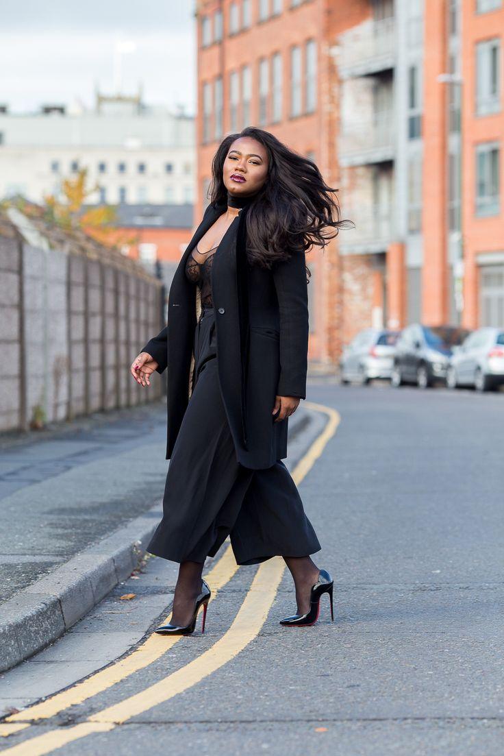 Soraya #styleismything