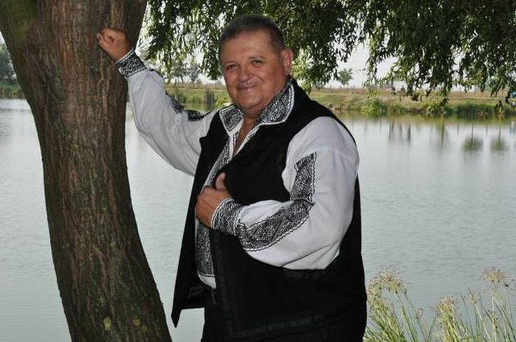 Petrica Moise » Muzica Populara din Banat
