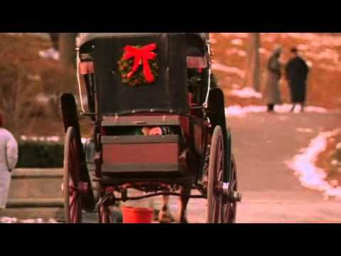 Home alone 2 Full Movie (Film Complet)1992?