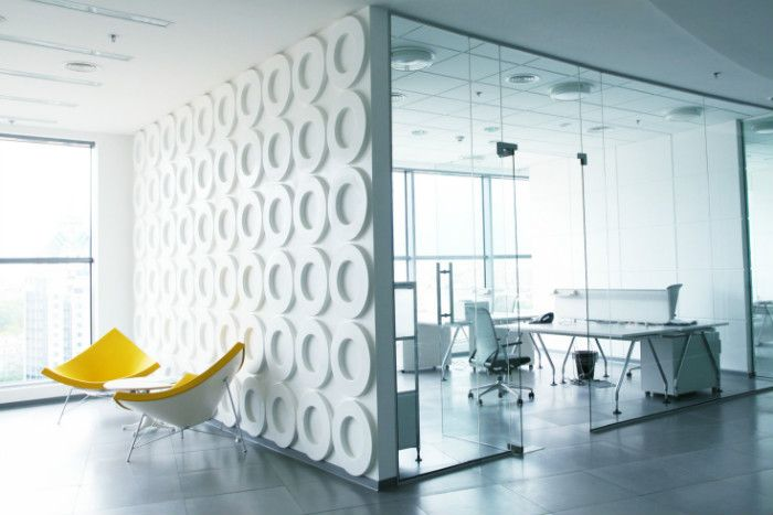 The importance of the office culture is becoming clear in terms of a business' success and staff retention.