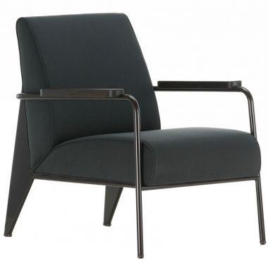 Best 20 fauteuil de salon ideas on pinterest - Coussin pour fauteuil de salon ...