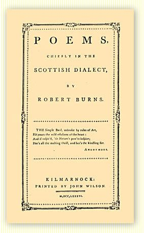 17 Best Images About Burns Night
